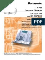 Comment_Demarrer le TDA100.pdf