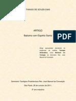 O BATISMO COM ESPIRITO SANTO.pdf