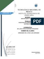 U5 Redes de Distribución.docx