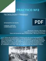 TECNOLOGIA PRÁCTICO Nº2v2