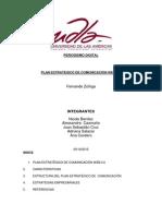 Periodismo Digital Informe