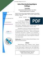 Kikuchi.pdf