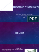 CIENCIA TECNOLOGIA Y AMBIENTAL.pptx