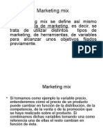 exposicion 16 marketing mix[1].ppt