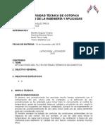 Aplicación Del Plc en Domótica_sistema Térmico