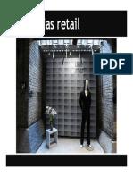 Tendencias en Las Ventas Retail