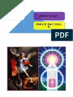 Matriz Invencible