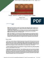 Tocapus - Gentile.pdf