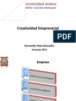 _Sesion 01 - Introduccion.pdf