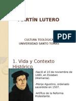 Exposición sobre M. Lutero.pptx