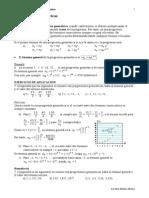 Mate 0-14 Progresiones Geometricas (1)