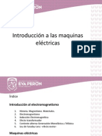 Electromagnetismo 7