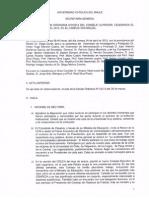 Acta Ordinaria 2 2015