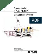 FSO1305_Portugues.pdf