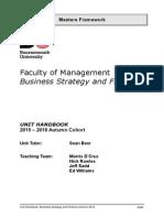 Unit Handbook Business Strategy Autumn 2015(8)