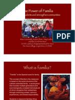 Power of Familia.pdf