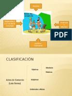 actosdecomercio-111214140310-phpapp02.pptx