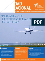 2da Edicion Boletin Seguridad Operacional del IDAC.pdf