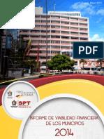 viabilidad financiera-2014- 29 de mayo de 2015.pdf