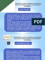 sustentacion_3_diapostivas