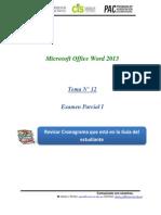 Material de Computacion I - Temas N° 12.pdf