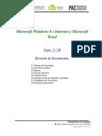 Material de Computacion I - Temas N° 09.pdf