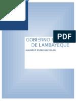 GOBIERNO-REGIONAL-DE-LAMBAYEQUE.docx