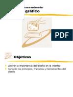 'diseño.ppt'