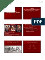 14 Resumen Registro.pdf