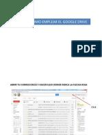 TUTORIAL PARA ESTUDIANTE.pdf