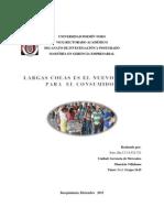 nuevos habitos del consumidor.pdf