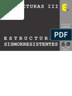 Apunte_E3_2014.pdf
