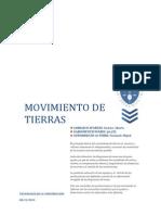 Movimiento de tierras y calculo de producciones OK.pdf