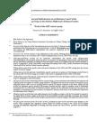 Nuevo Texto Negociacion COP21