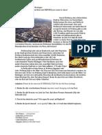 PDF Lektüre 4-Freiburg