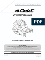 Club Cadet Owners Manual.pdf