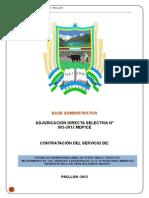 ADS 003-2012 perfil I.E.[1]