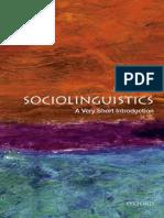 sociolinguistics.pdf