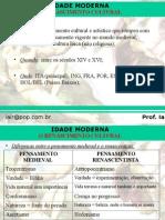 RenascimentoCultural_2014878482.ppt
