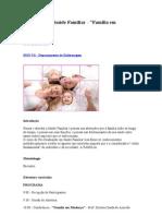 IEncontrodeSaúdeFamilia1