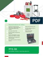 PTD-3G_EN_v3.3.pdf