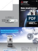 MITSUBISHI_Motor-Circuit-Breakers-MMP-T-Series.pdf
