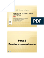 Juntas Aparafusos V3 Lauro Parte1