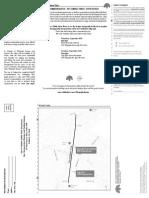 PRR_12715_Telegraph-Draft-Recomendation-mailer_FINAL.pdf