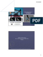 presentacion-CA12-06-de-Octubre-pag-1-37