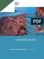 Portuguese Eiti Standard