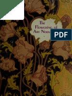 The Flowering of Art Nouveau