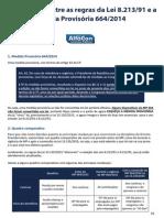 tecnico do inss2.pdf