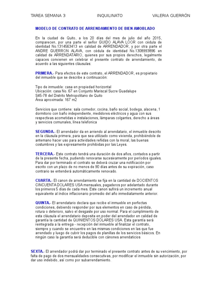 Lujoso Plantilla De Acuerdo De Pago Festooning - Ejemplo De ...