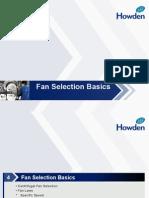 Ashrae - seleccion basica (ventilador Ingles)